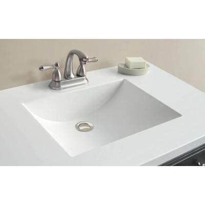 cultured marble sinks countertops builders surplus yee haa bathroom vanity countertops