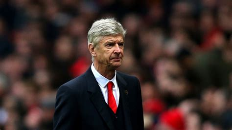 arsenal coach epl 2015 arsenal have enough attacking options insists