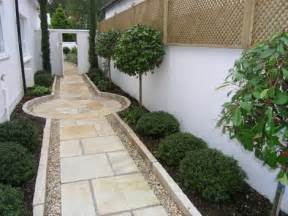 Small Garden Ideas And Designs Small Garden Design Ideas Owen Chubb Garden Landscapes