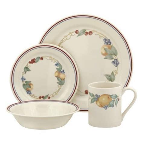 Ordinary Corelle Ware #1: Corelle-impressions-abundance-16-piece-dinnerware-set-malaysia.jpg