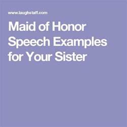 best 20 maid of honor speech ideas on pinterest matron