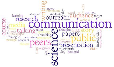 Motivation Letter Netherlands Motivation Letter Sle For A Master In Communications