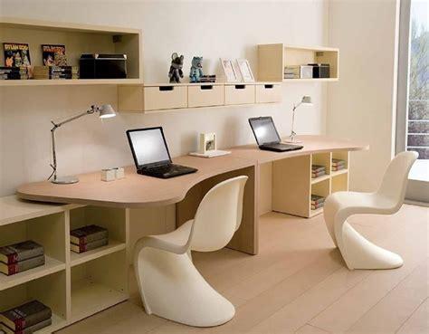 scrivanie cameretta scrivania per cameretta camerette moderne