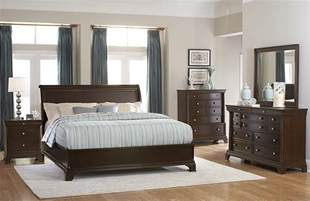 King Size Bedroom Furniture Home Design Ideas Mesmerizing King Size Bedroom Sets Spoiling You All Home Design Ideas