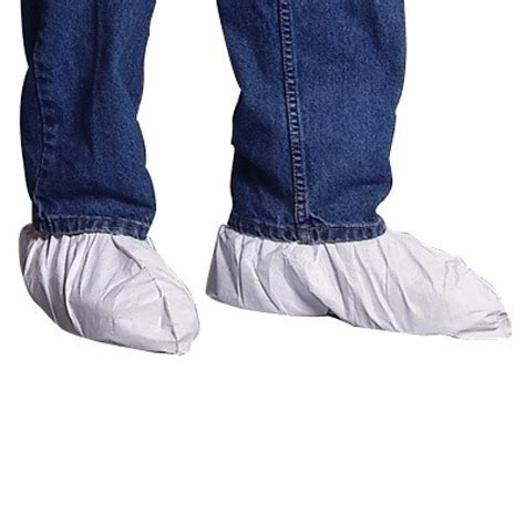 comfort one shoes dupont tyvek disposable shoe covers tyvek suits clothing