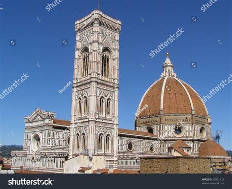 santa fiore brunelleschi florence cathedral quot santa fiore quot with giotto s