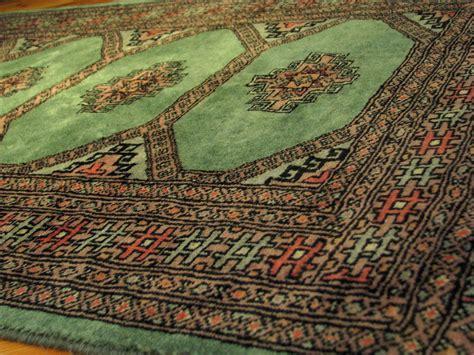 rug pile jaldar green rug pile carpet gundara