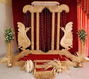 magul poru weddingdata
