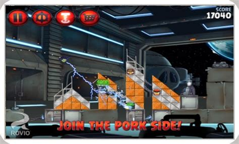 angry bird full version game free download for windows 7 angry birds star wars 2 pc game full version free download