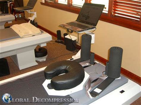 vax d table for sale used vax d 2008 g2 chiropractic table for sale dotmed