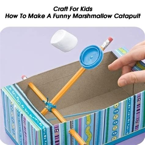 How To Make A Paper Catapult - how to make a paper trebuchet 28 images origami