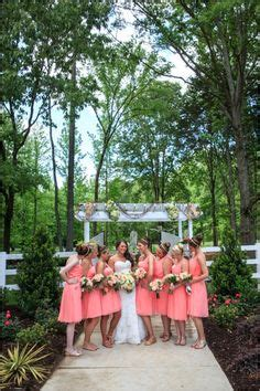 Dresses cute going to the chapel pinterest bridesmaid dresses