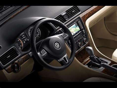 volkswagen ksa volkswagen passat se 2015 with prices motory saudi arabia