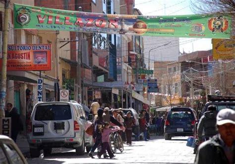 imagenes de aguas blancas bolivia est 225 paralizado el comercio en la frontera entre argentina