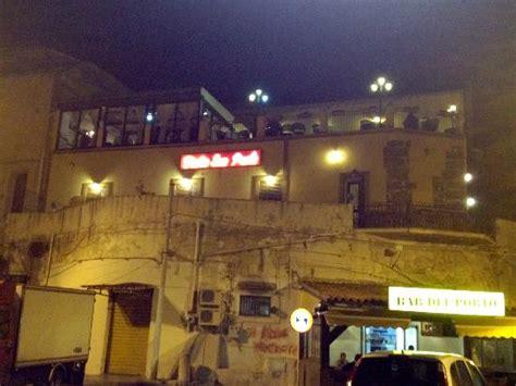 porto san paolo sciacca exterior of restaurant foto di ristorante porto san