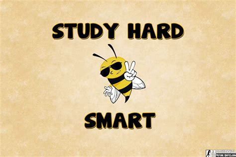 Valentine S Day Quotes study wallpaper hd keep calm and study hard insbright
