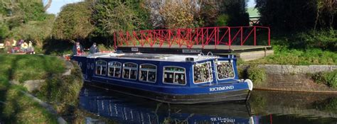 canal boat trips uk chichester canal boat trips scheduled trips charter and