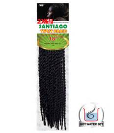 how many bags of pre twisted jaimaican hair is needed 2x jamaican twist braid 18 quot by amy aviance pre twisted