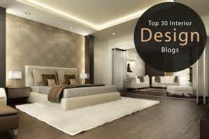 Best Home Interior Blogs Best Interior Design Websites Home Design