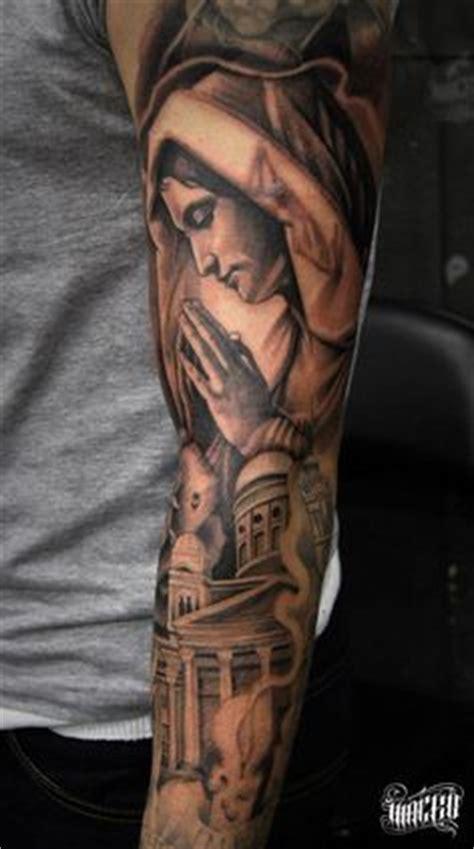 tattoo 3d milano tattoo 3d gebetskreuz in hand tattoos pinterest d d
