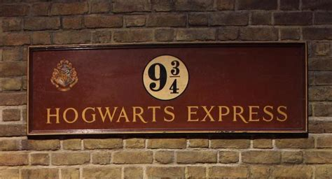 places  find  world  harry potter  london