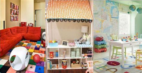 decorar un cuarto de juegos para niños ideas decoracion nios cheap ideas para decorar un bao