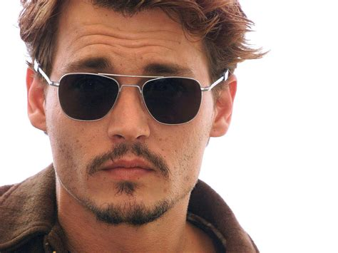 johnny depp facts known facts about the mysterious