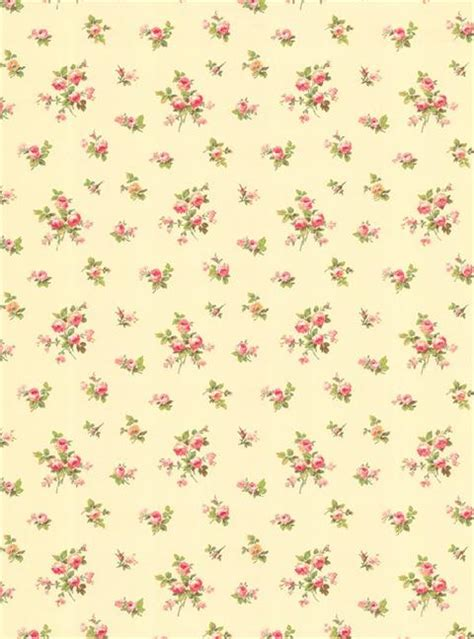 Wallpaper Sticker Dekorasi Shabby Wps 146 ly4320 pink and yellow classic mini toss wallpaper totalwallcovering