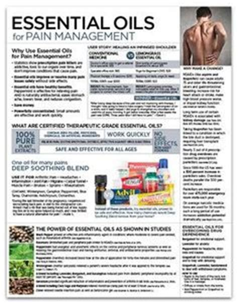 Doterra Class Outline by 1000 Images About Doterra Tear Pads On Essential Oils For Care And Doterra
