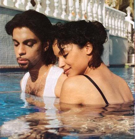 prince nelson and mayte 161 best images about prince is genuis on pinterest