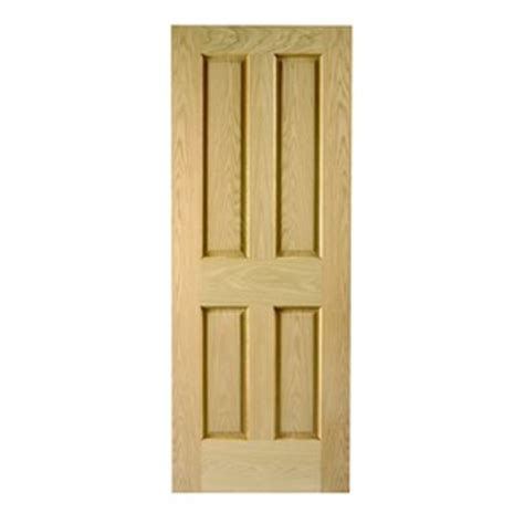 Wickes Interior Doors Oak Doors Wickes Doors Oak