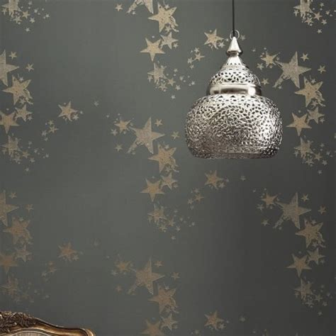 grey wallpaper with stars all star wallpaper grey wallpaper barneby gates wallpaper