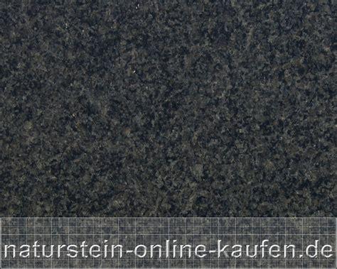 Fensterbank Granit Anthrazit by Nero Impala Naturstein Kaufen De