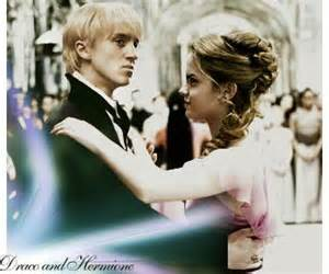 le bal de no 235 l fanfiction harry potter sofya creations