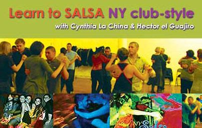 learn to dance to house music home nysalsababy dance space latin dance lessons best couple salsa classes in nyc free