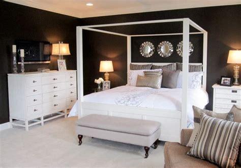 idea design concepts inc bedroom decorating and designs by interior concepts inc