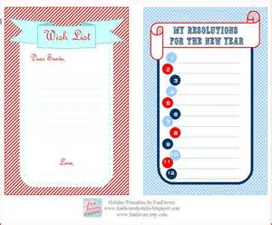Birthday Wish List Template Birthday Gift Wish List Form New Calendar Template Site