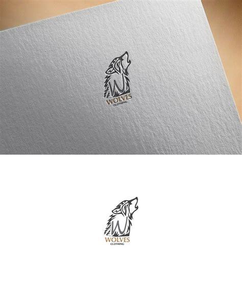 designcrowd white label best 25 clothing brand logos ideas on pinterest