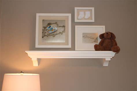 white bookcase for nursery nursery shelves white driverlayer search engine