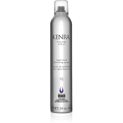 best hairspray fine hair 2013 the 5 best hairspray for fine hair the pretty you