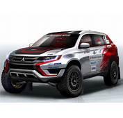 Paul Wakeling Motor Group  Mitsubishi