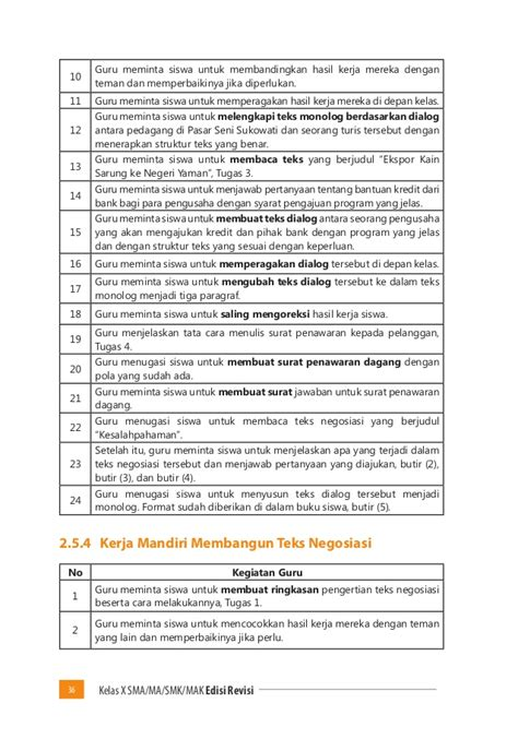 format laporan observasi sederhana laporan hasil observasi tentang cinta lingkungan hidup