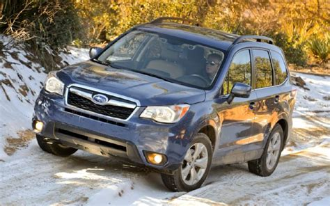 best suv for snow and best 2014 suv for snow html autos weblog