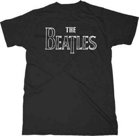 T Shirt The Beatles Are Back 96 awesome beatles t shirts teemato