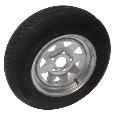 9 inch boat trailer wheels rim tyres galvanised rim and tyres swiftco trailers