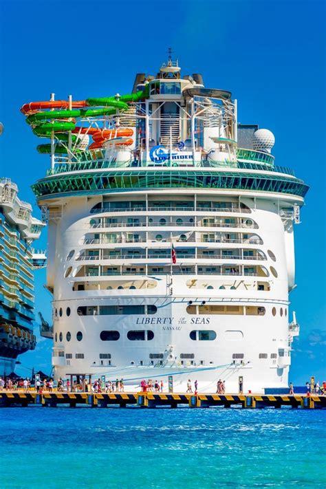 royal caribbean largest ship 100 royal caribbean largest ship royal caribbean