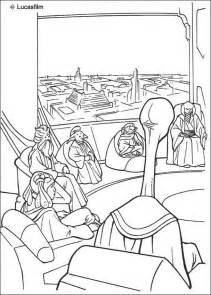 jedi coloring pages jedi knights coloring pages hellokids