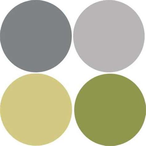 grey colour combination modern interior design 9 decor and paint color schemes