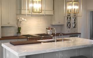 schneider granite marble quartz countertops and
