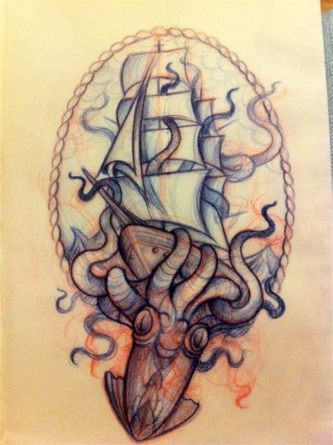 octopus tattoo tumblr octopus tattoos ink fabulous ink